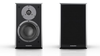 Enceinte DYNAUDIO EMIT M20 - AUDIO HARMONIA Bordeaux