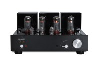 Amplificateur LINE MAGNETIC LM-34IA / AUDIO HARMONIA Bordeaux