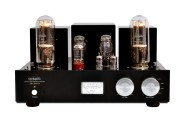 LINE MAGNETIC LM-845 IA face / AUDIO HARMONIA Bordeaux