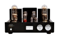 Amplificateur LINE MAGNETIC LM-845IA / AUDIO HARMONIA Bordeaux