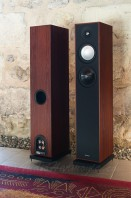 PARADIGM enceinte MONITOR 7 / AUDIO HARMONIA Bordeaux