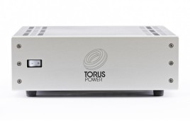 Conditionneur TORUS RM 8 CE / AUDIO HARMONIA Bordeaux